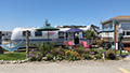 Half Moon Bay RV Park